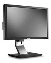 monitorthumb